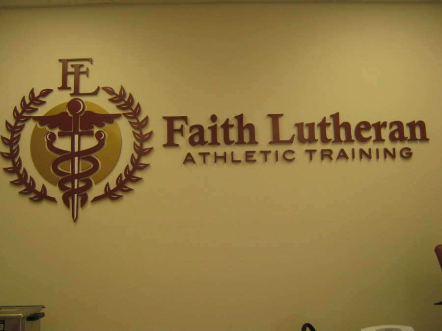 Faith+Lutheran+Athletic+training+helps+treat+injuries+and+provides+individual+plans+for+the+injury.+Go+see+a+local+athletic+trainer+for+sport+injuries.+