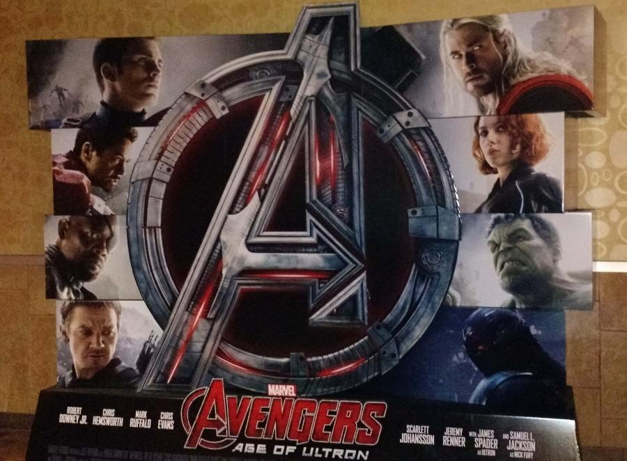 By+May+17th%2C+%E2%80%9CAvengers%3A+Age+of+Ultron%E2%80%9D+had+grossed+%24372+million+in+North+America%2C+making+it+the+8th+most+grossed+film+ever.+Even+though+some+people+say+that+they+liked+the+first+movie+better%2C+this+new+Avengers+sequel+captures+not+only+action%2C+disaster%2C+and+emotions%2C+but+Marvel+fans%E2%80%99+hearts+as+well.