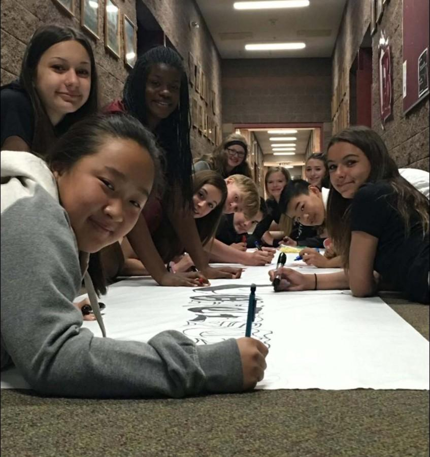 Faith to hold upcoming MS STUCO elections